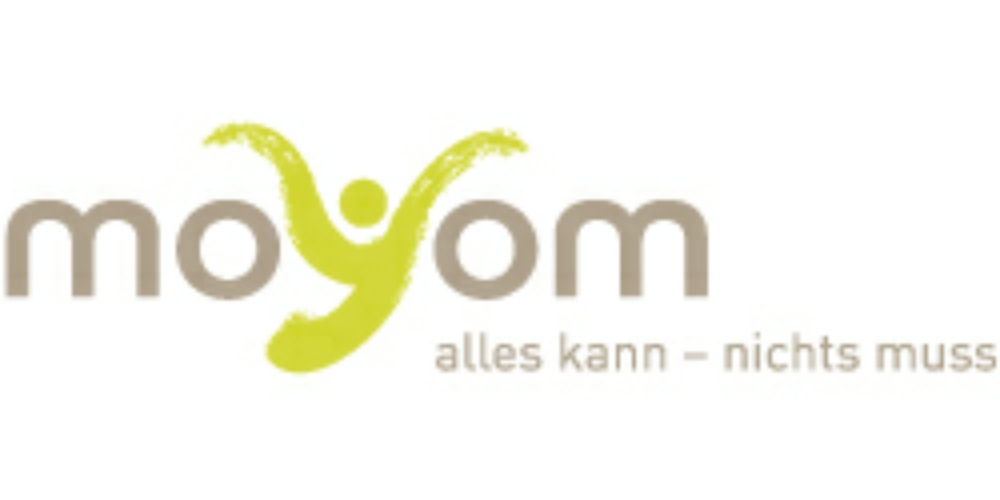 moyom