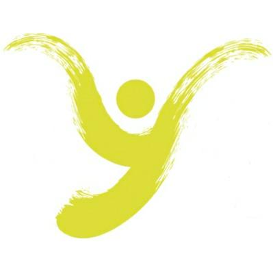 Durch Massage und Qigong zu mehr Energie